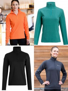 landway-ladies-terramo-textured-radiance-thernal-dry-perforamnce-fleece-pullover-form-nyfifth