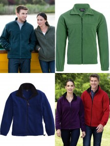landway-recycled-newport-heavyweight-full-zip-fleece-jacket-from-nyfifth