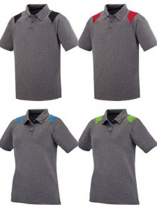 Augusta Sportswear Adult Ladies Torce Sport Shirt from NYFifth