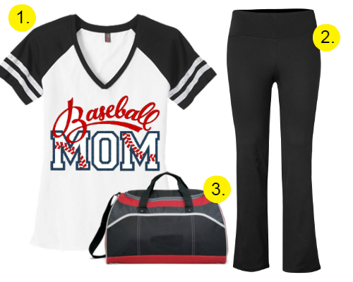 Mothers Day 2017 Gift Ideas for Sporty Moms from NYFifth