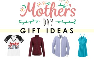 Mothers Day 2017 Gift Ideas from NYFifth