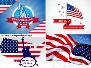 Independence Day from NYFifth