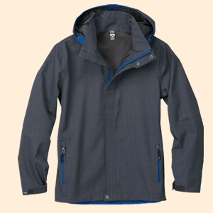 Storm Creek 6300 Mens Executive Jacket from NYFifth