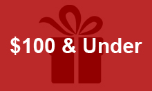 Gifts 100 and Under from NYFifth