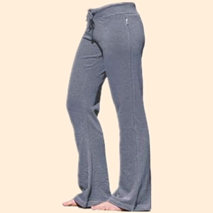 Enza 064T79 Ladies Original Fleece Pant Tall from NYFifth