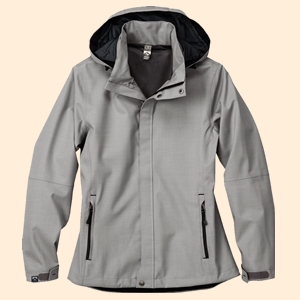 Storm Creek 6305 Womens Executive Jacket from NYFifth