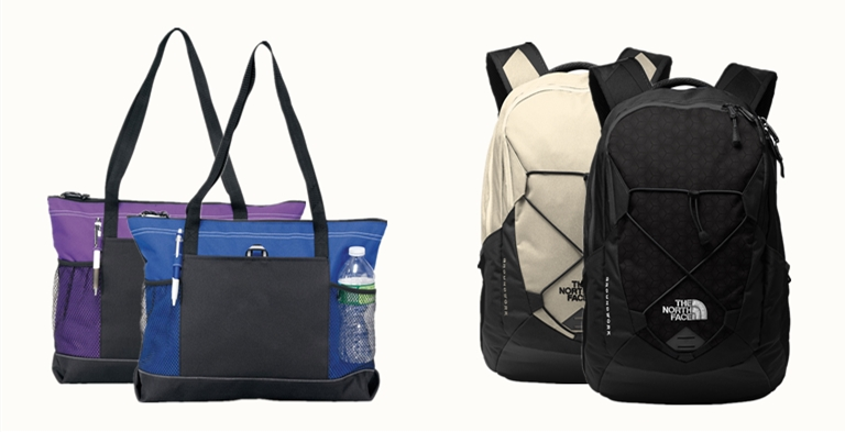 Top Bags of 2019 from NYFifth
