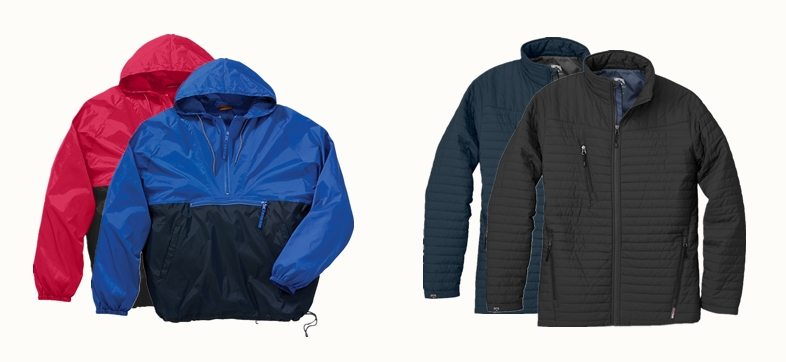 Top Outerwear of 2019 from NYFifth