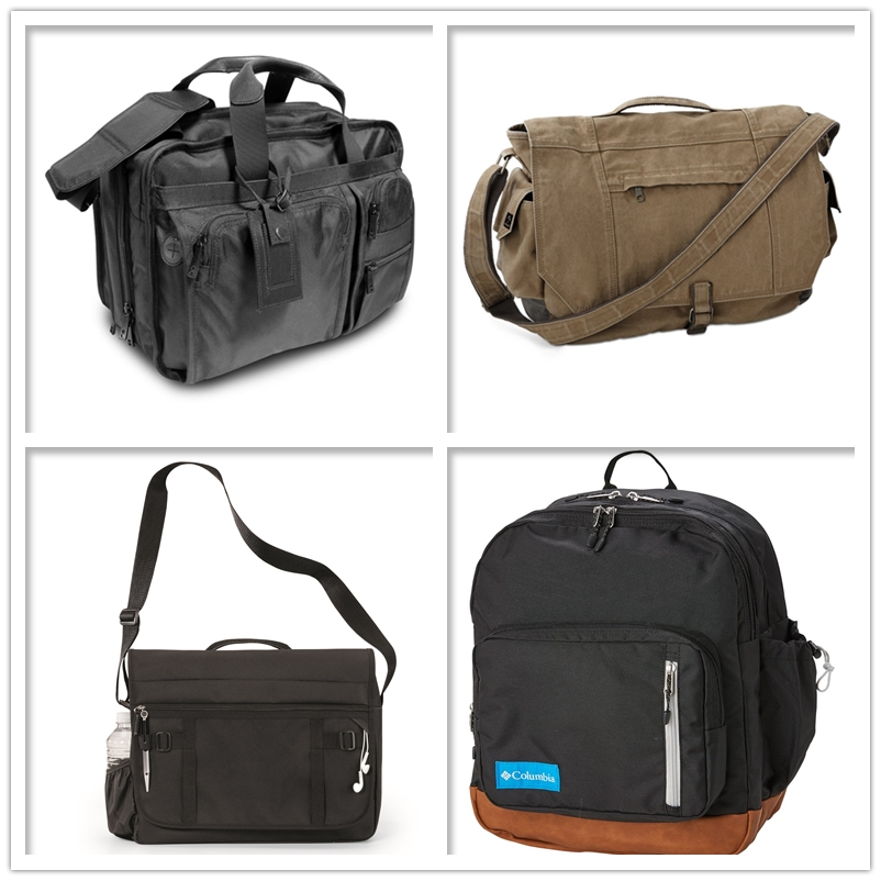Best Backpacks for National Nurse Day 2019 from NYFifth