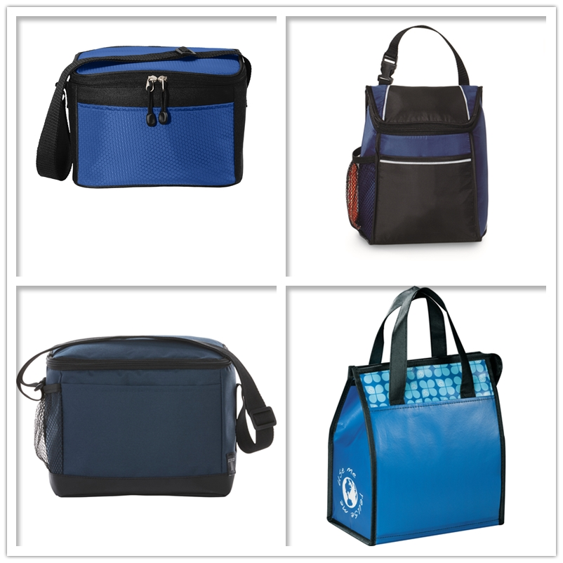 Best Lunch Bags for National Nurse Day 2019 from NYFifth