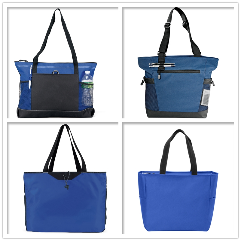 Best Tote Bags for National Nurse Day 2019 from NYFifth