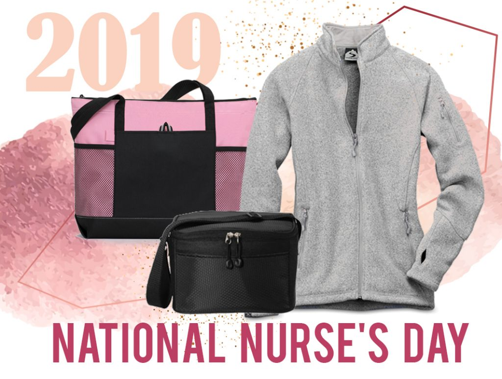 National Nurses Week Gift Ideas 2019