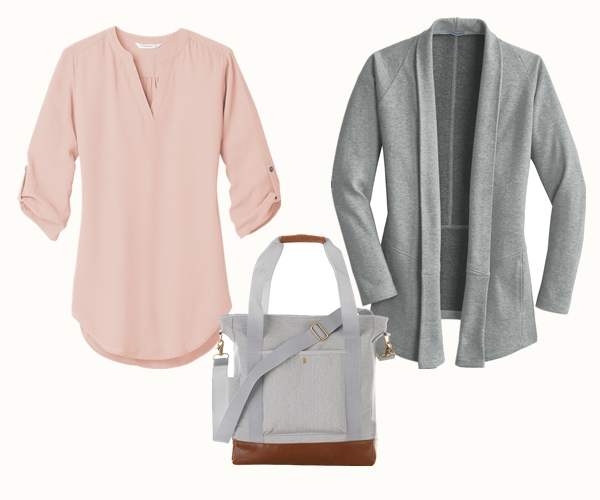 Mothers Day Gift for Working Moms from NYFifth
