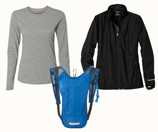 Mothers Day Gifts for Outdoorsy Moms from NYFifth