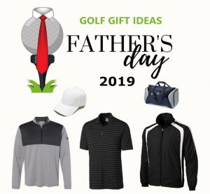 5 Best Golf Gift Ideas for Fathers Day 2019 from NYFifth