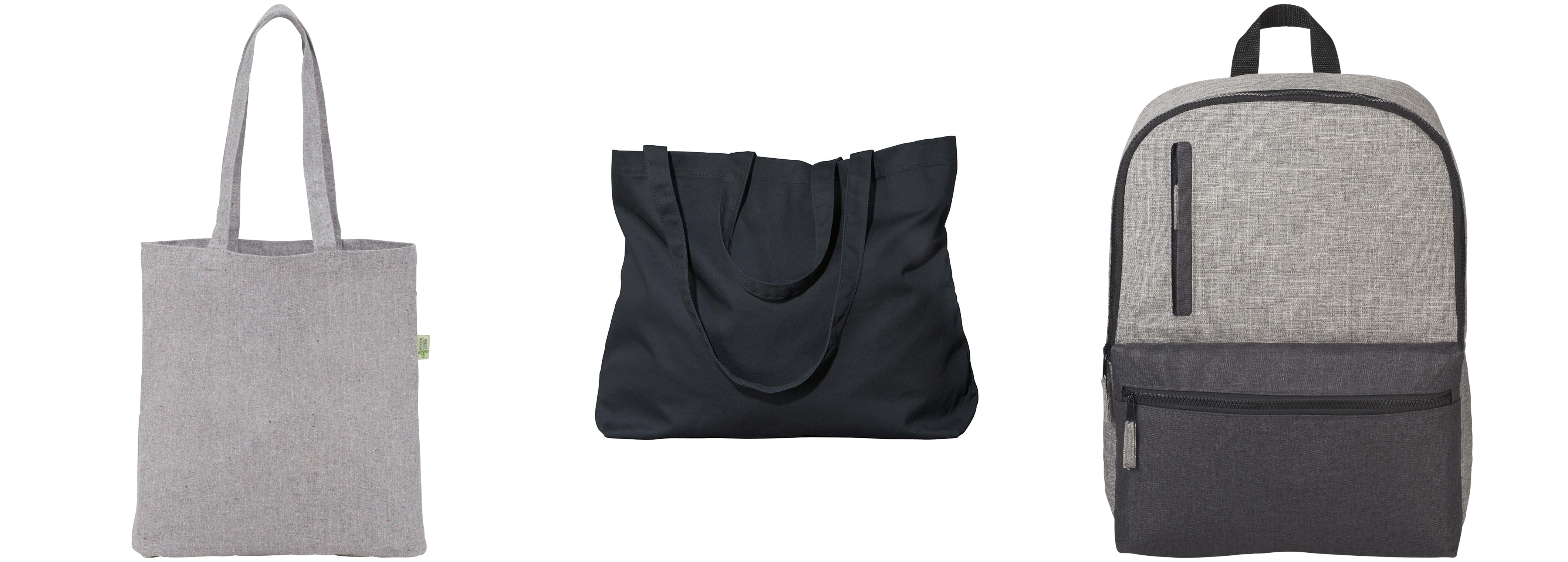 Eco Friendly Bags from NYFifth