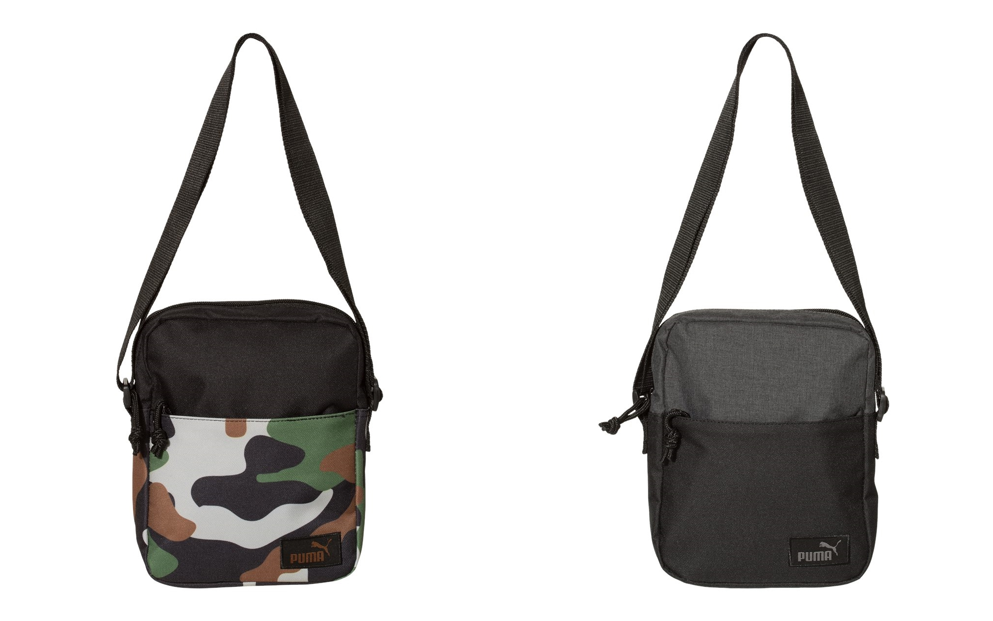 Puma PSC1044 Crossover Bag from NYFifth