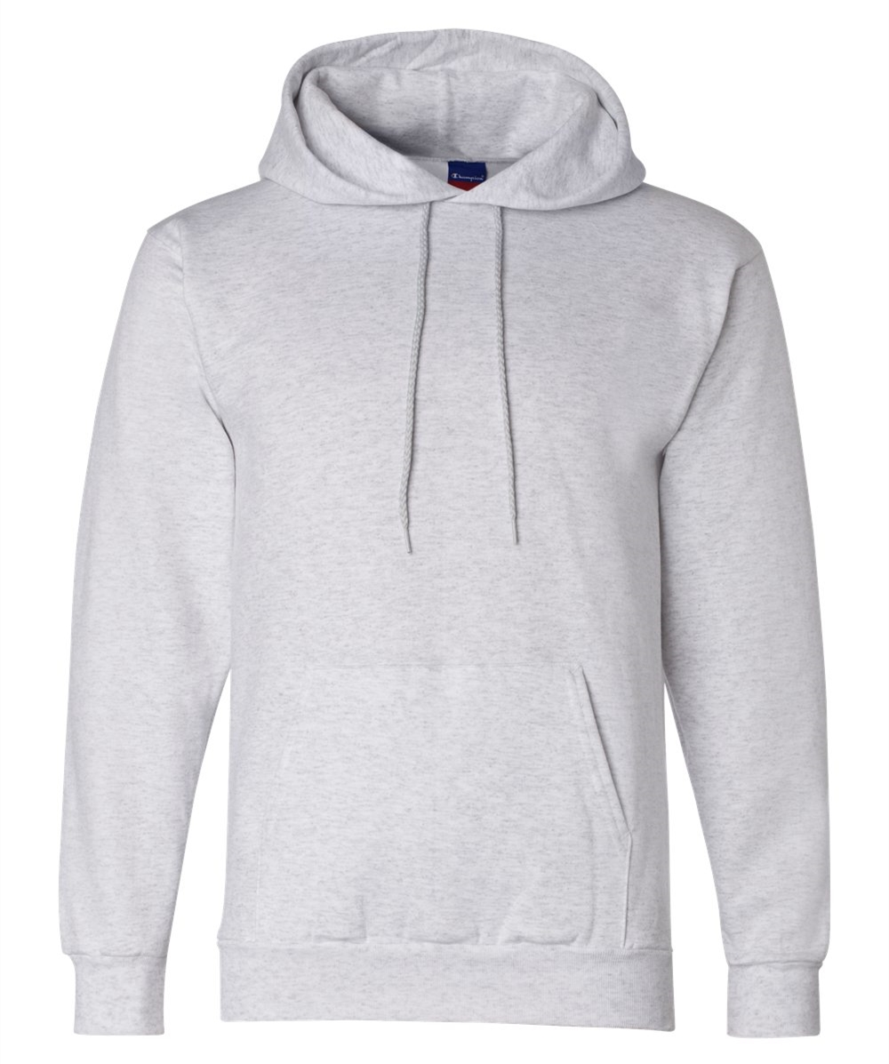 Champion S700 Double Dry Eco Hooded Sweatshirt from NYFifth
