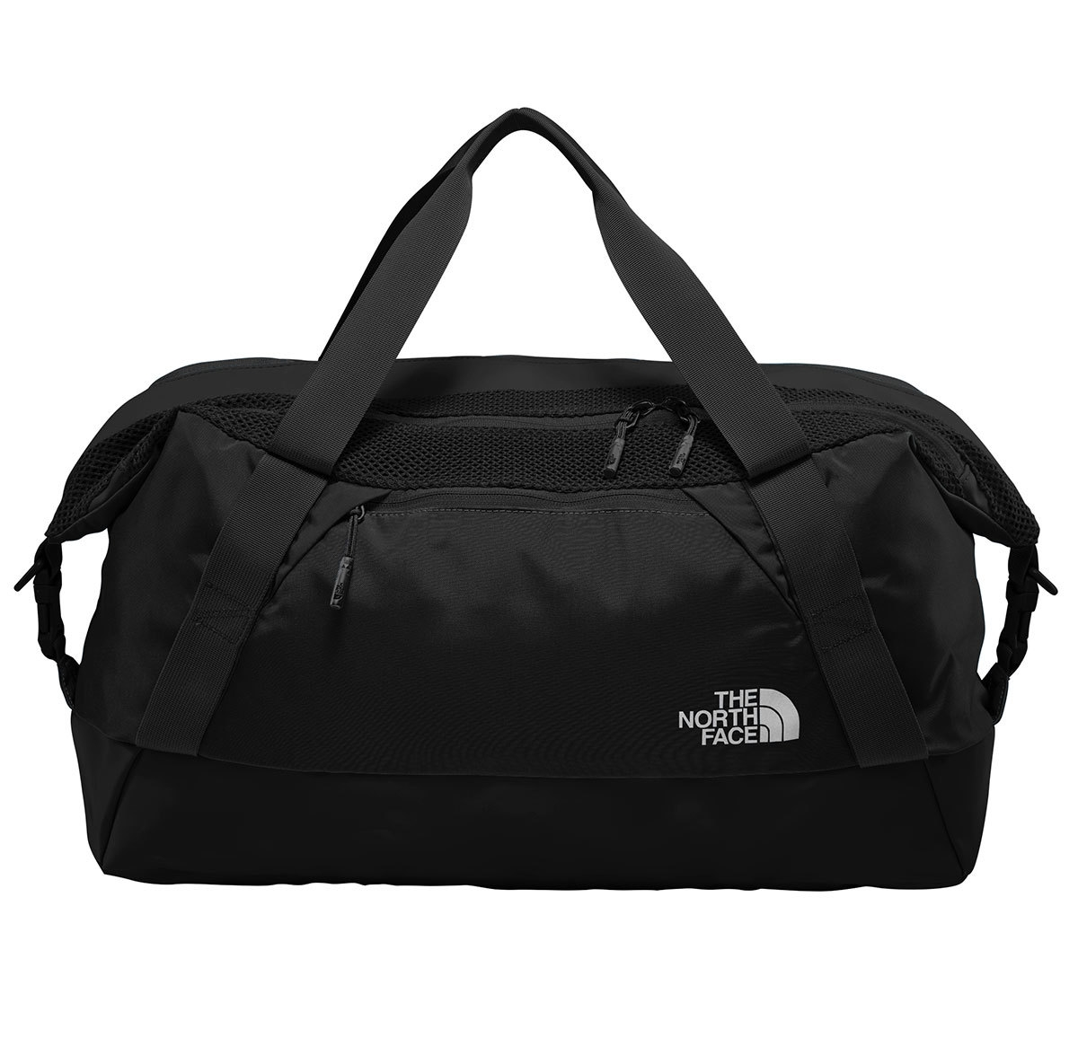 The North Face Apex Duffel from NYFifth