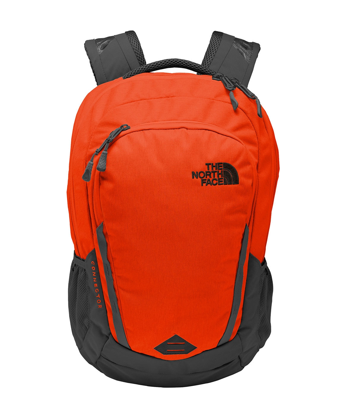 The North Face Connector Backpack from NYFifth
