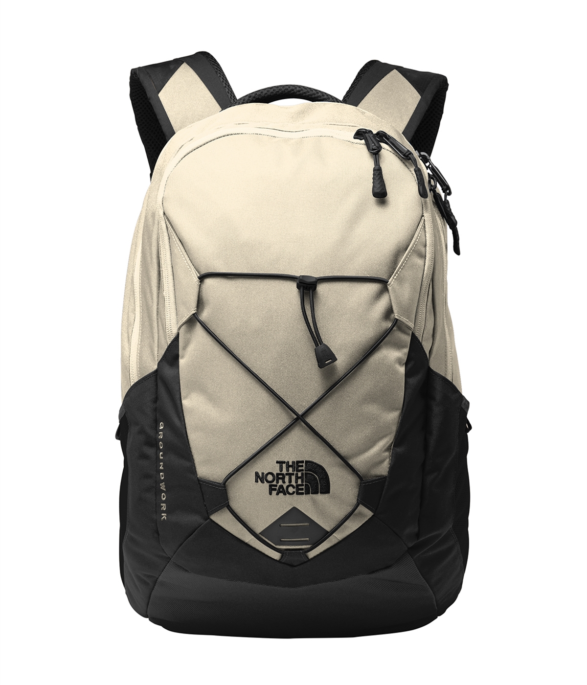 The North Face Groundwork Backpack from NYFifth