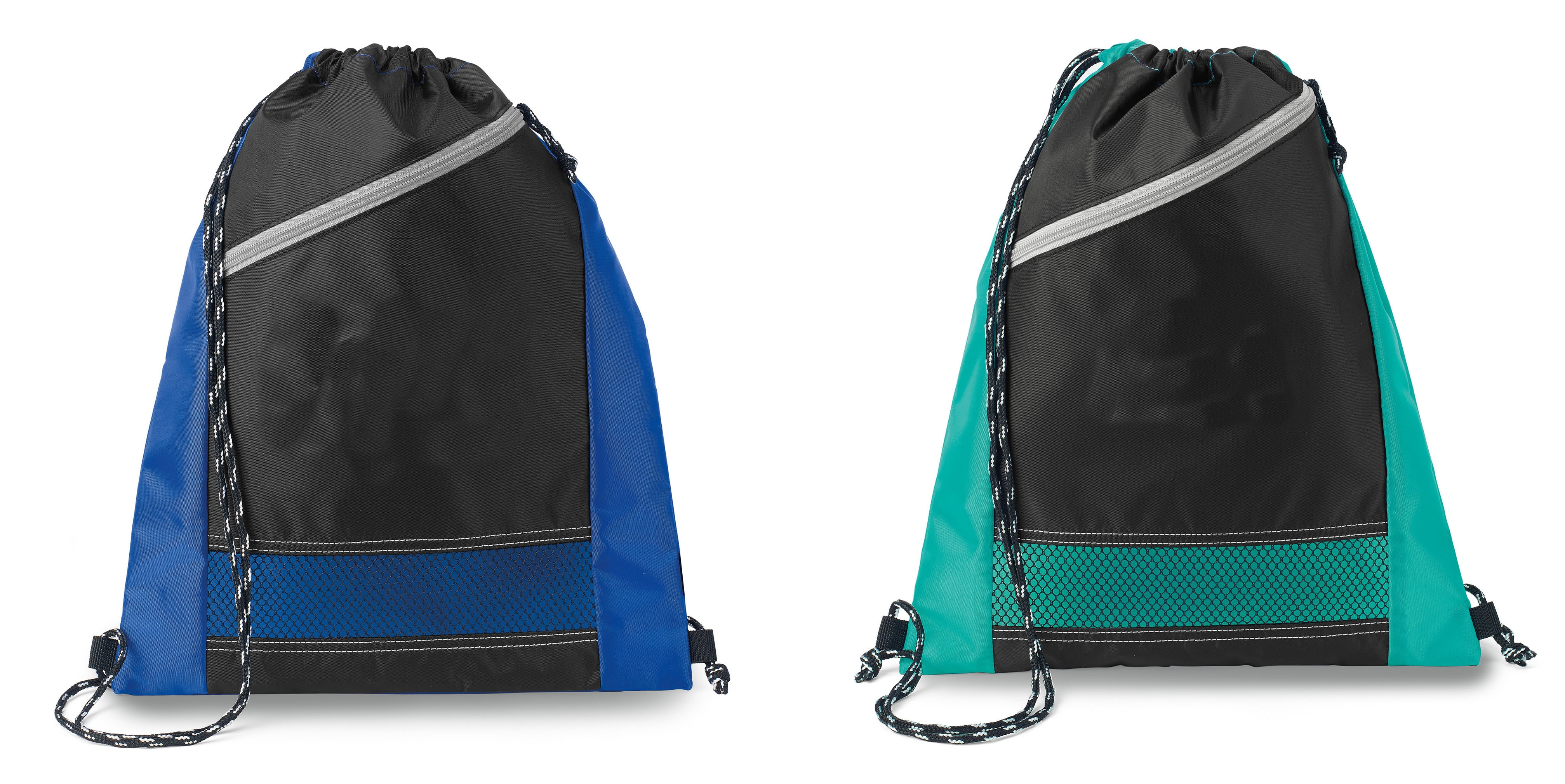 Gemline 4900 Spark Sport Cinchpack from NYFifth