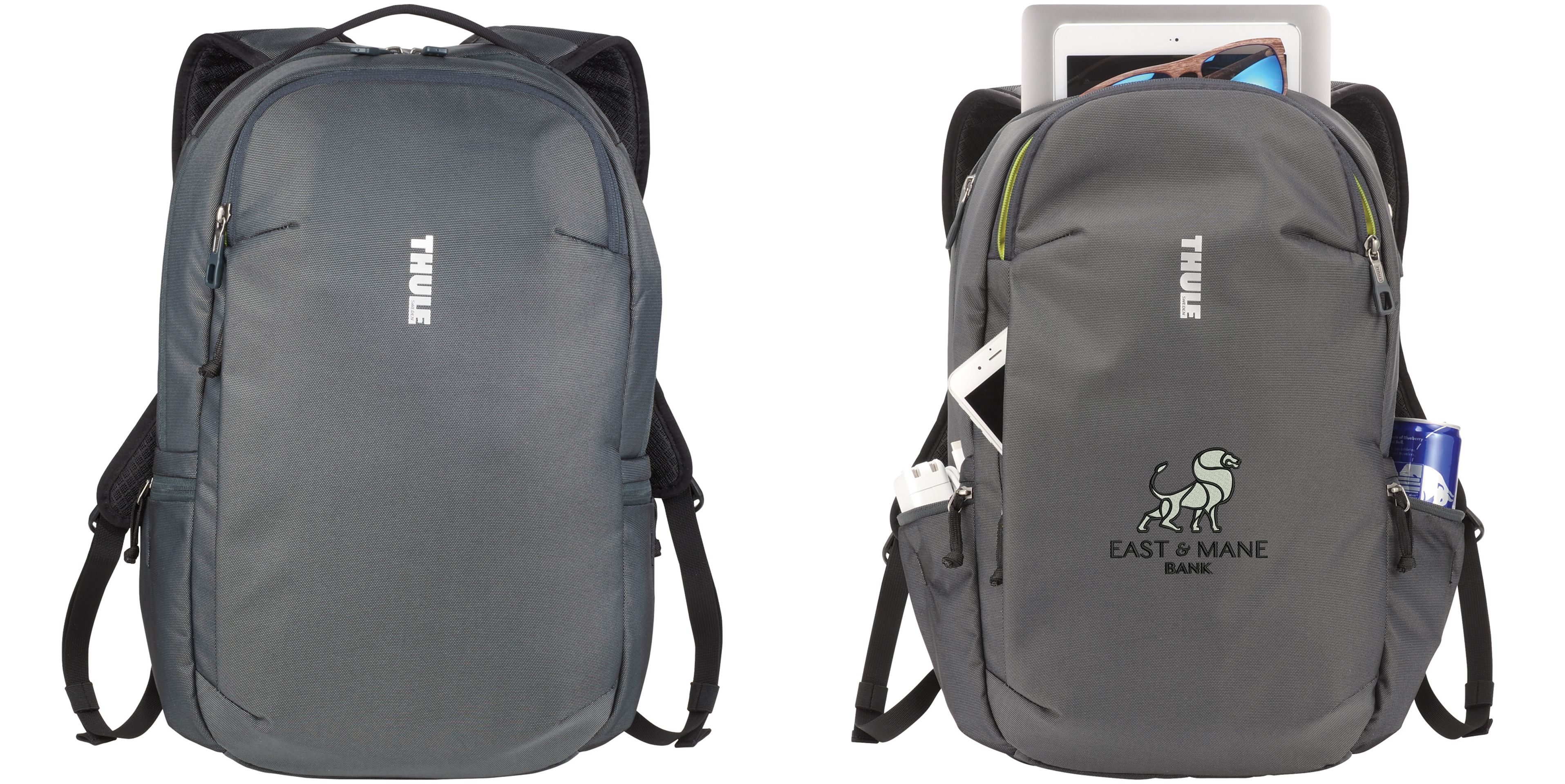 Thule Subterra 15Inch Laptop Backpack from NYFifth