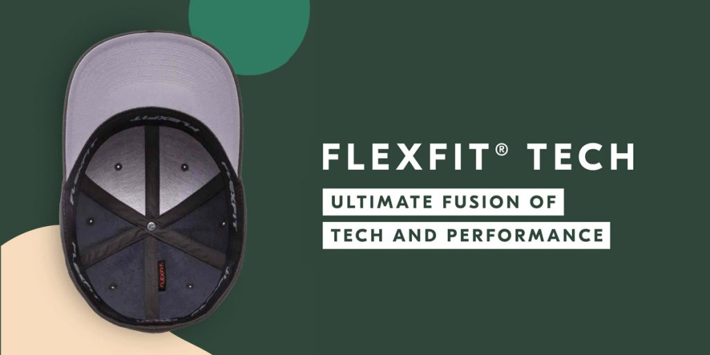 What Is Flexfit Technology - NYFifth
