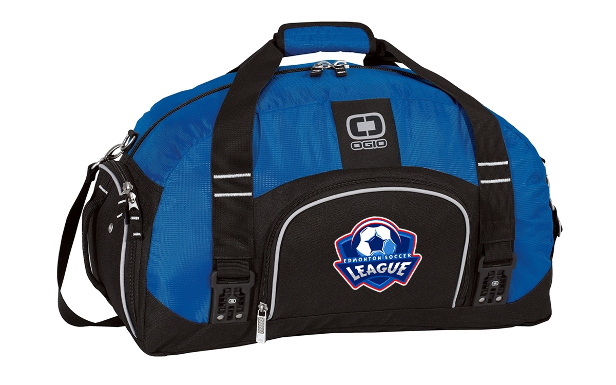 OGIO 108087 Big Dome Duffel from NYFifth