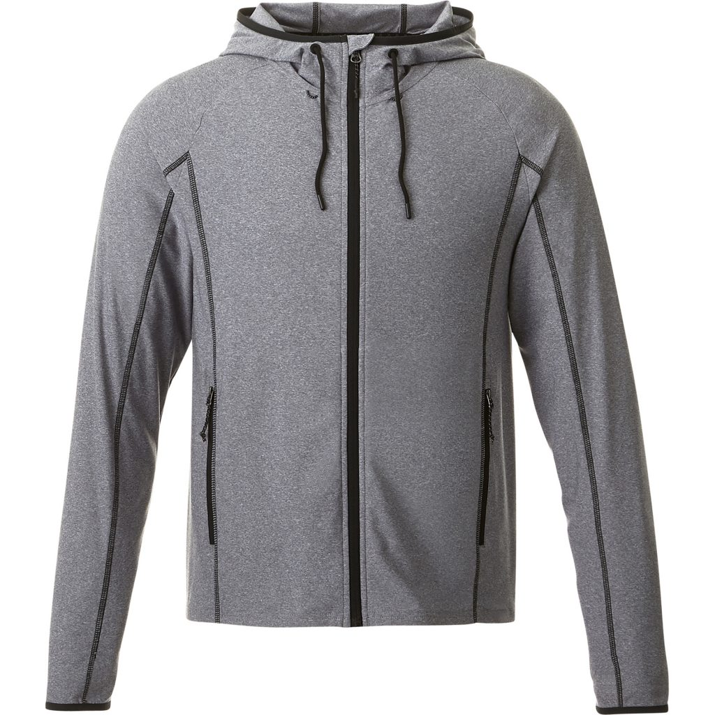 Elevate TM18212 M KAISER Knit Jacket from NYFifth