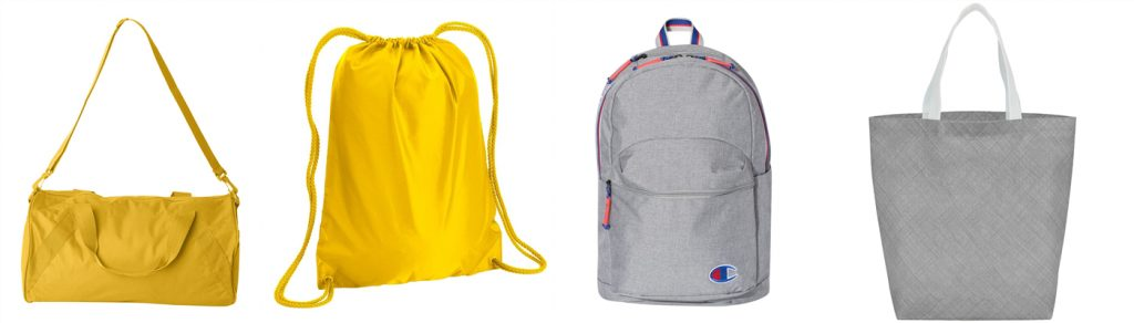 Bags from NYFifth