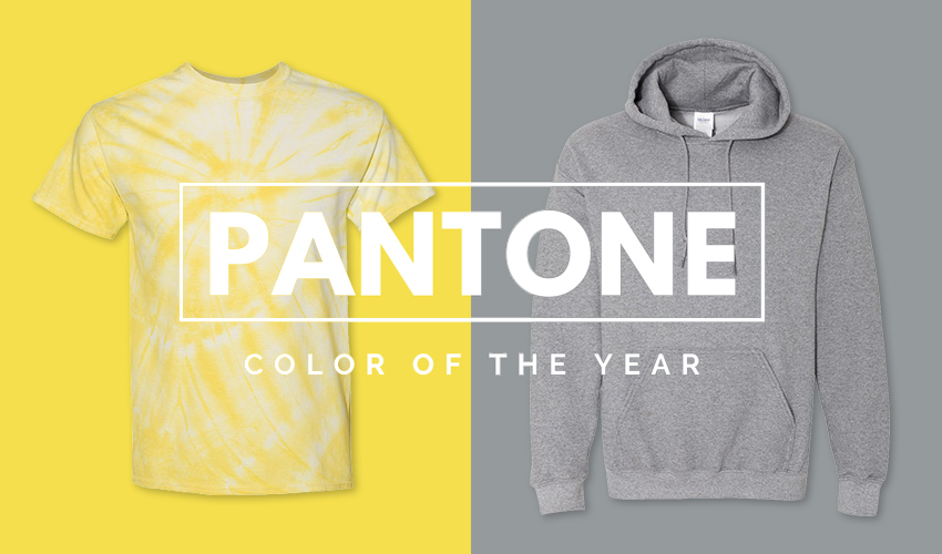 Pantone Color of the Year 2021_Nyfifth