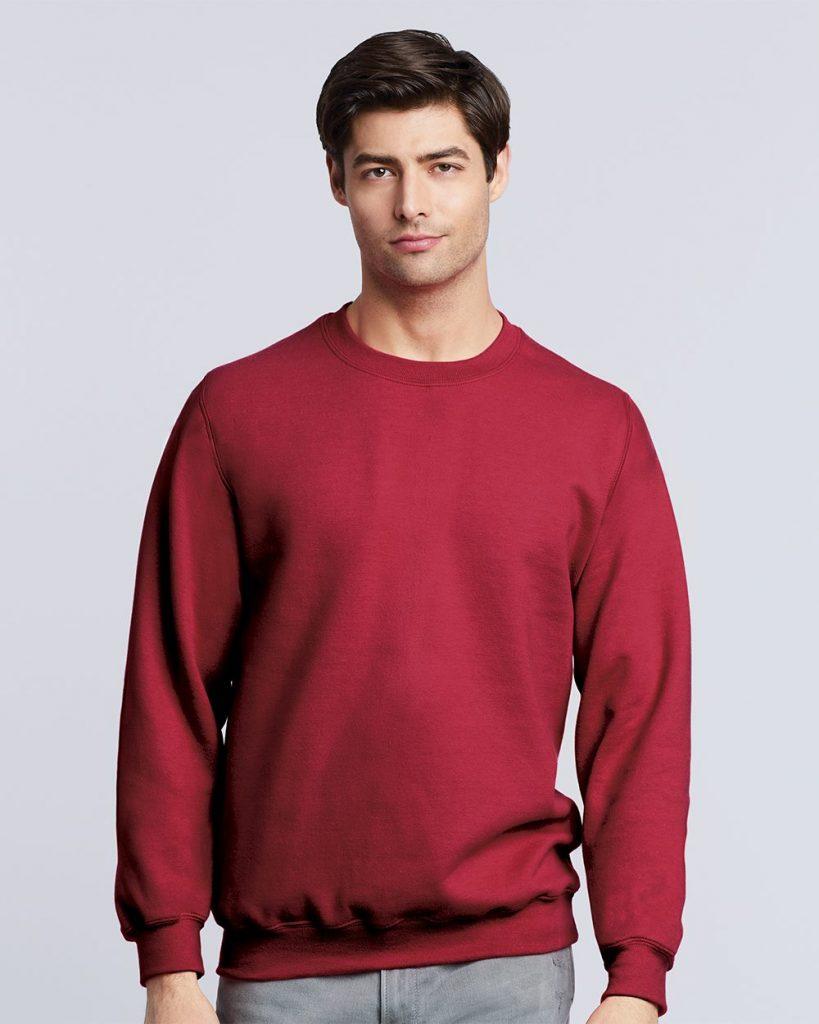 Gildan 18000 Sweatshirt from NYFifth