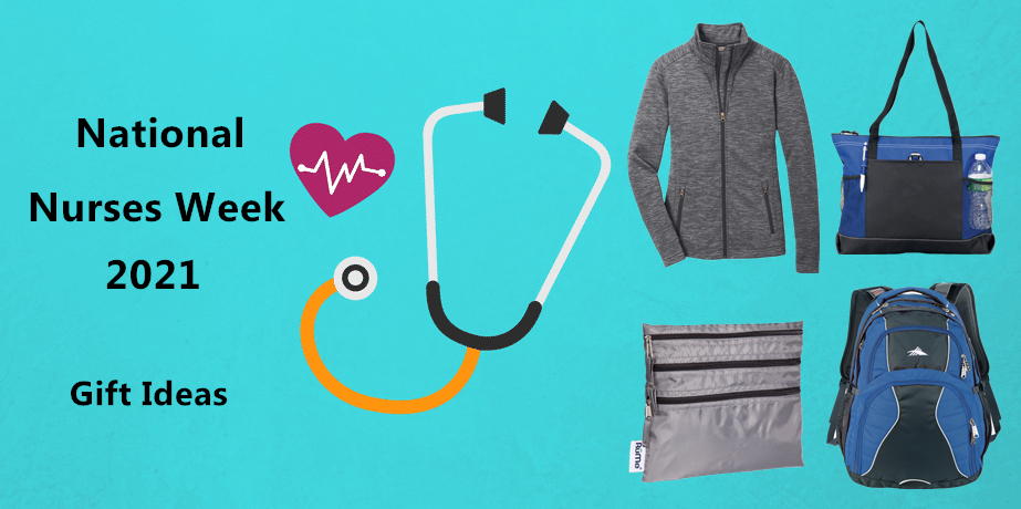 National Nurses Week 2021 Gift Ideas NYFifth