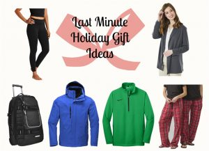 Last Minute Holiday Gift Ideas from NYFifth