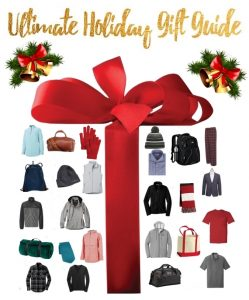 Ultimate Holiday Gift Guide from NYFifth