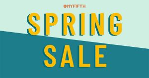 NYFifth Spring Sale 2020_Blog