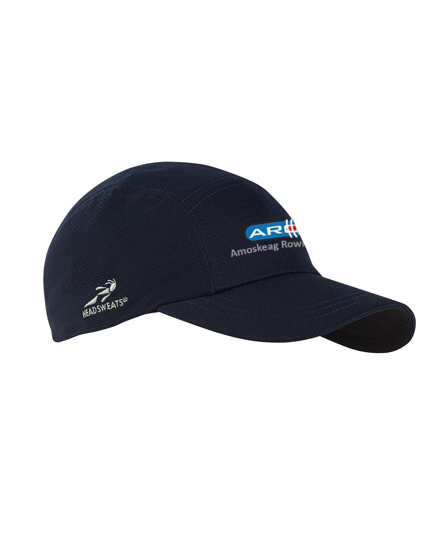 Headsweats HDSW01 - Race Hat