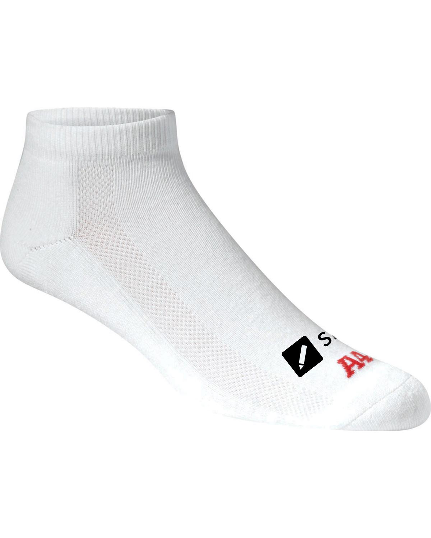 A4 S8002 - Performance Low Cut Socks