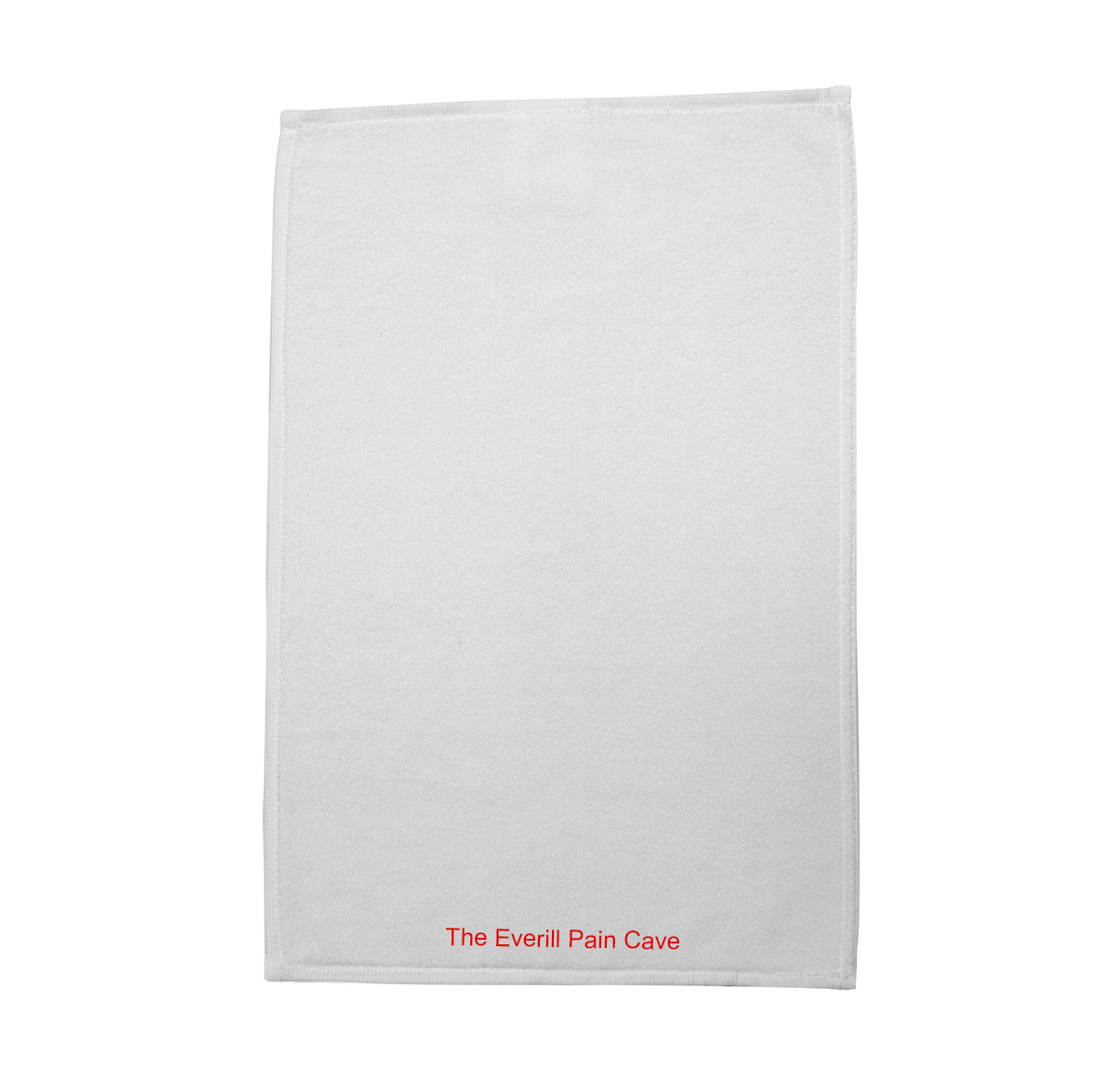 custom design of ULTRACLUB - C1118 Microfiber Rally Towel