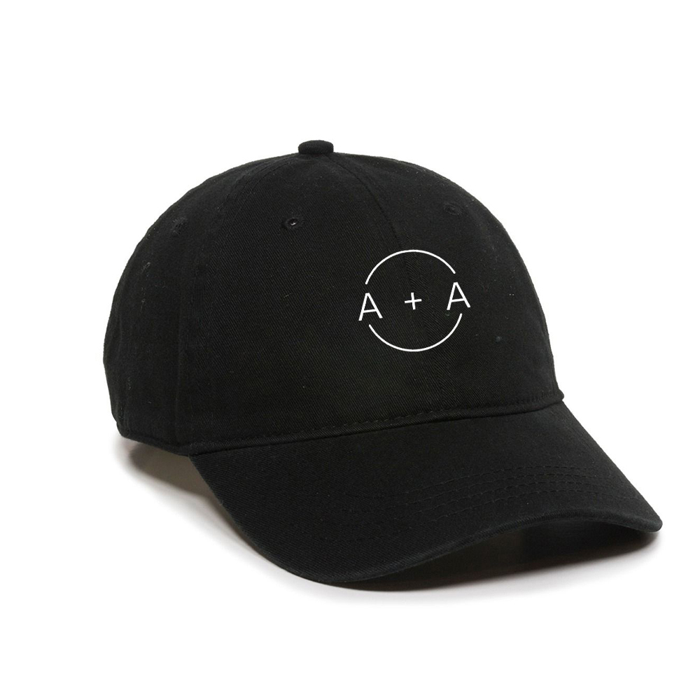 Outdoor Cap GWT-111 - Garment Washed Dad Hat
