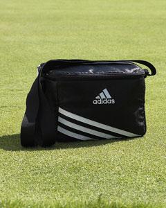 Adidas A30  University Cooler Bag