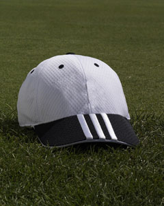 Adidas A33  Lethal Mesh Cap