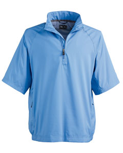 A67 adidas Golf Men's ClimaProof
