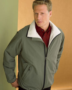 Chestnut Hill CH700  Capstone Jacket