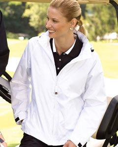 Chestnut Hill CH750W  Women's Wind Jacket