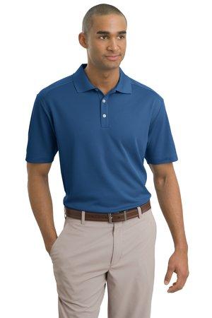 NIKE GOLFDri-FIT Classic Sport Shirt.