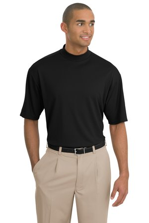 NIKE GOLFDri-FIT Tech Mock.