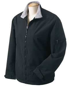 D730W Devon & Jones Women's Three-Season Sport Jacket