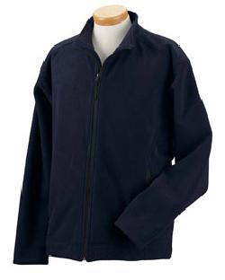 D765 Devon & Jones Men's Advantage Soft Shell Jacket